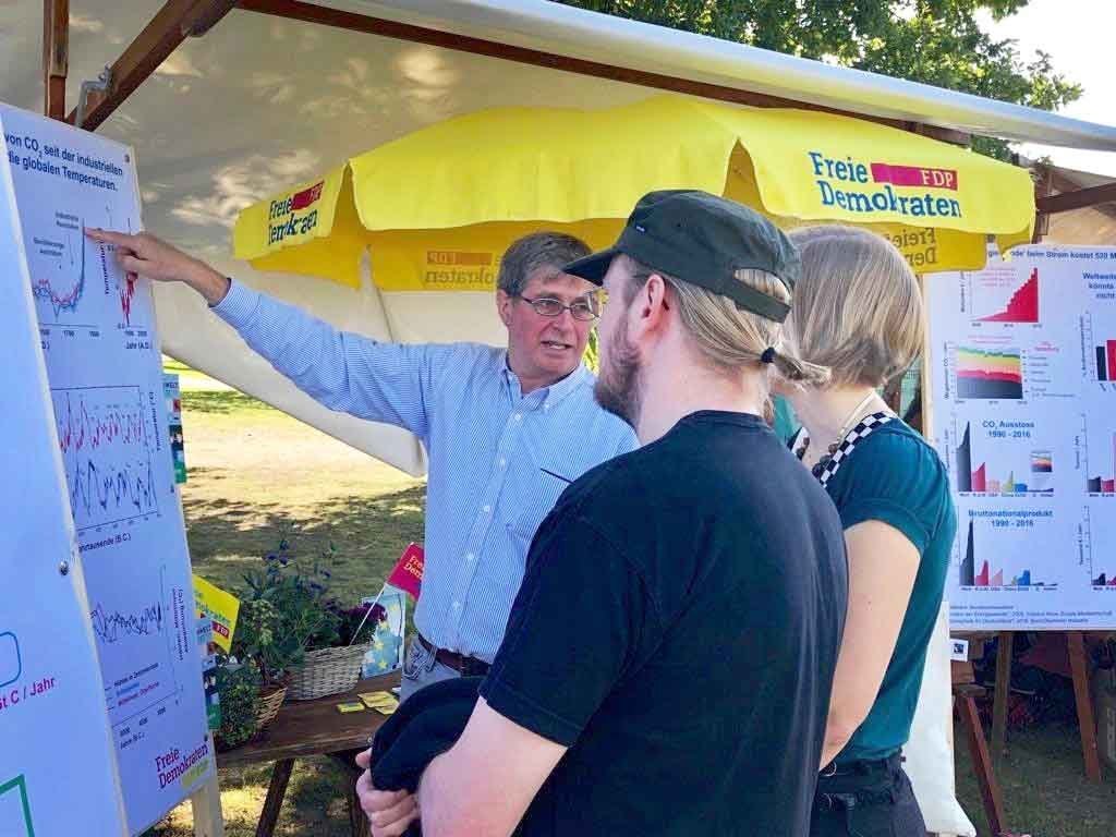 FDP_stand-umweltfest_potsdam_2019